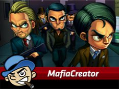 gangster spiele online
